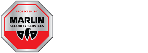 Marlin Security - Residential & Commercial Security Since 1975